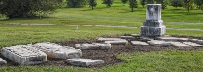 Cemetery 2 3684